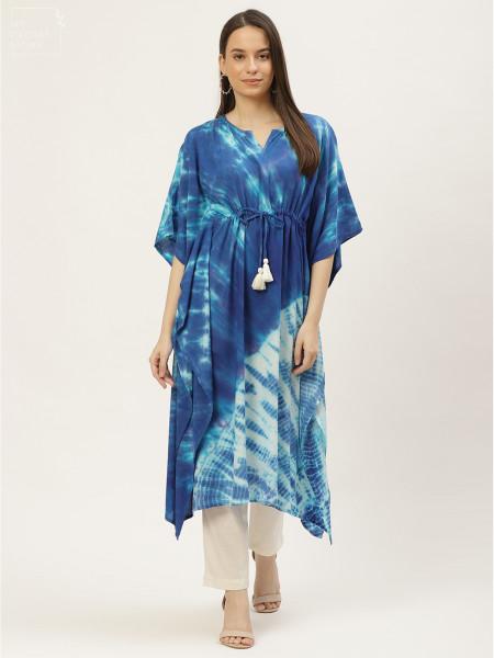 best kaftan design for women and girls